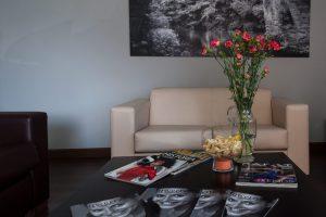 HOTEL PONTES DO EUME · AS PONTES DE GARCÍA RODRÍGUEZ